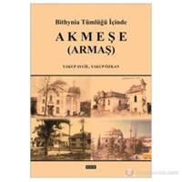 Akmeşe (Armaş)