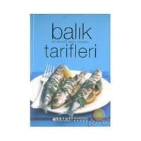 Balık Tarifleri / En Lezzetli Deniz Ürünleri