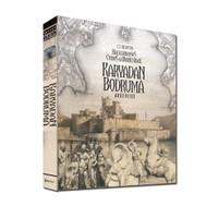 Karyadan Bodruma (Arkeoloji)