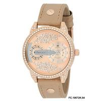 Ferrucci 8Fk51 Kadın Kol Saati