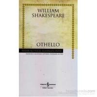 Othello (Ciltli)