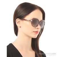 Exess E 1622 8471 Kadın Güneş Gözlüğü