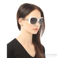 Exess E 1631 7206 Kadın Güneş Gözlüğü