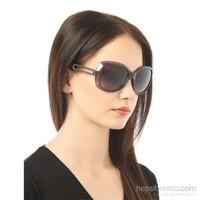 Exess E 1631 8566 Kadın Güneş Gözlüğü