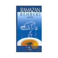 Ramazan Rehberi-Said Alpsoy