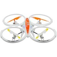 Ls 125 Kumandalı Multikopter Drone 35Cm