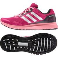 Adidas B33561 Duramo 7 W Kadın Koşu Ayakkabısı