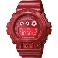 Casio Gmd-S6900sm-4D Unisex Kol Saati