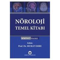 Nöroloji Temel Kitabı