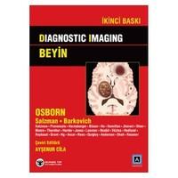 Diagnostic Imaging - Beyin, Türkçe 2013 Baskı