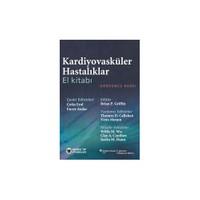 Topol - Kardiyovasküler Hastalıklar El Kitabı - 2014 Baskı