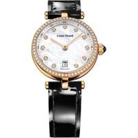 Louis Erard 10800Ps24 Kadın Kol Saati