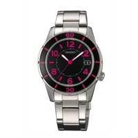 Orient Funf0002b0 Kadın Kol Saati