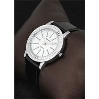 Ferrucci Fer491 Kadın Kol Saati