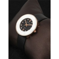 Ferrucci Fer495 Kadın Kol Saati