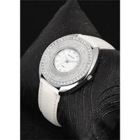 Ferrucci Fer502 Kadın Kol Saati