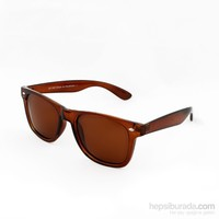 Di Caprio Dcp1040b Unisex Güneş Gözlüğü