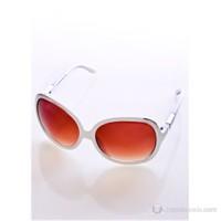 Rubenis 510K-BYZ Kadın Güneş Gözlüğü