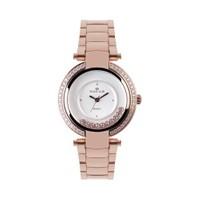 Nacar -396091-Rsms Kadın Kol Saati
