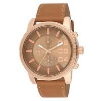Ferrucci 2Fk1080 Kadın Kol Saati