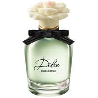 Dolce&Gabbana Dolce Edp 50 Ml Kadın Parfüm