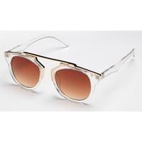 Belletti Blt-16-50-B Kadın Güneş Gözlüğü