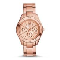 Fossil Es3815 Kadın Kol Saati