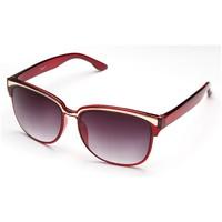 Belletti Blt-16-32-C Kadın Güneş Gözlüğü