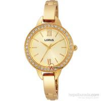 Lorus Rrs22vx9 Kadın Kol Saati
