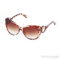 Rainwalker Rw1770leopar Kadın Güneş Gözlüğü