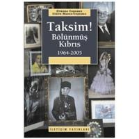 Taksim! - Bölünmüş Kıbrıs (1964-2005)