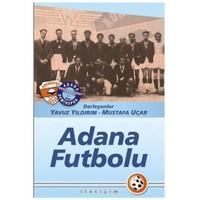 Adana Futbolu
