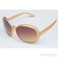 Di Caprio Dc828c Kadın Güneş Gözlüğü