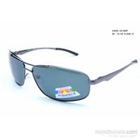 Di Caprio Dc909pa Erkek Güneş Gözlüğü