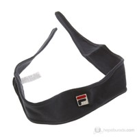 Fila Headband Bandana 1.Xs11teu057.400 Bandana