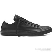 Converse 151165C Chuck Taylor Spor Günlük Ayakkabı