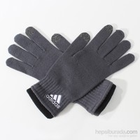 Adidas Unisex Cw Gloves Eldiven M66881