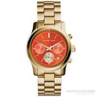 Michael Kors Mk6162 Kadın Kol Saati