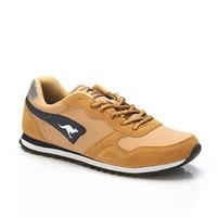 Kangaroos Carsten Günlük Giyim Erkek Ayakkabı