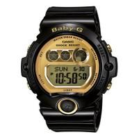 Casio Bg-6901-1Dr Kadın Kol Saati