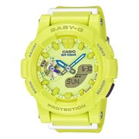 Casio Bga-185-9Adr Kadın Kol Saati
