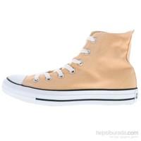 Converse Chuck Taylor All Star High Ss13 Kadın Spor Ayakkabı