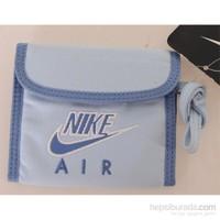 Nike Ba1740-497 Kadın Cüzdan