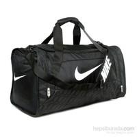Nike Medium Duffel Spor Çanta Ba4829-001
