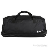 Nike Unisex Valiz BA4877-001