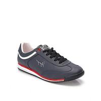 Slazenger Exist Günlük Giyim Erkek Ayakkabı
