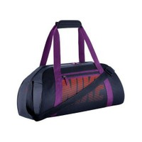 Nike Ba5167-451 Womens Gym Club Spor Çantası