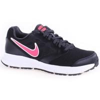 Nike 684765-002 Kadın Günlük Spor Ayakkabı