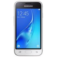 Samsung Galaxy J1 Mini (Samsung Türkiye Garantili)