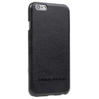 Bouletta Apple iPhone 6 Ultimate-Jacket R-1 Deri Kılıf - 024.036.003.242